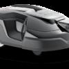 robotniiduk husqvarna automower 310