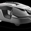 husqvarna automower 315 robotniiduk